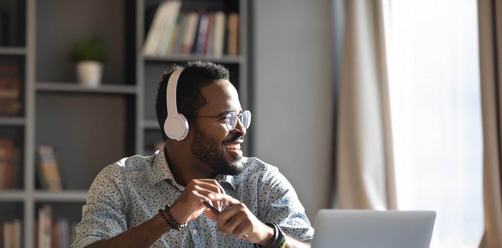 Comment choisir un appareil sonore Bluetooth avec le meilleur son?